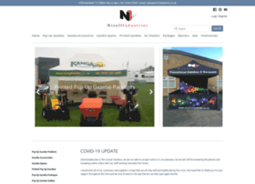 nicoll-industries.co.uk