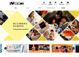 niconico-nori.co.jp