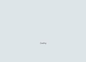 niconos.co.jp