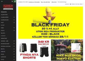 nicopiasport.se