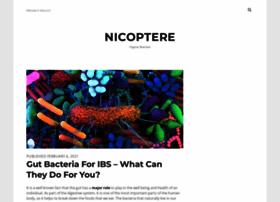 nicoptere.net