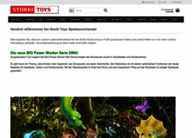 nicotoy-shop.de