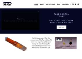 nicout.net