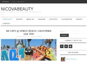 nicovabeauty.blogspot.co.at
