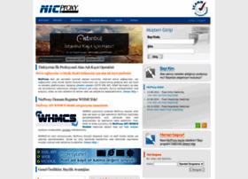 nicproxy.com