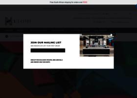 nicsocks.com