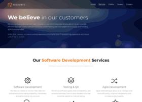 nicsonic.com.ar