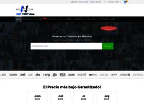 nicvirtual.com