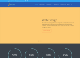 nicwebdesign.com