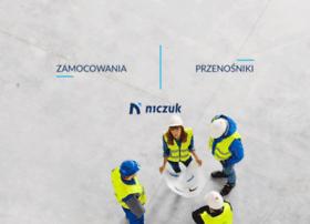 niczuk.pl