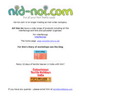 nid-noi.com