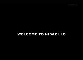 nidazllc.com