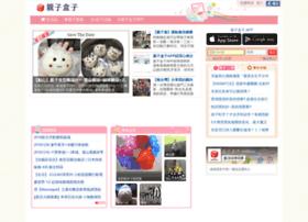 nidbox.com