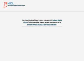 nidl.libraryreserve.com