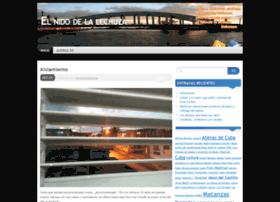nidolechuza.wordpress.com