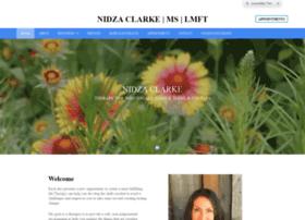nidzaclarke.com