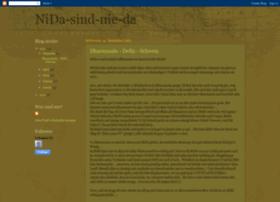 nie-da.blogspot.com
