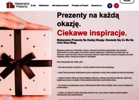 niebanalne-prezenty.pl