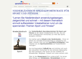 niederlaendisch-sport-fitness-vokabeltrainer.online-media-world24.de