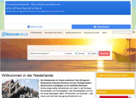 niederlande-netz.de