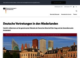 niederlande.diplo.de