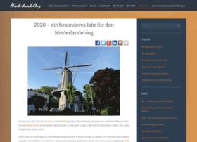 niederlandeblog.info
