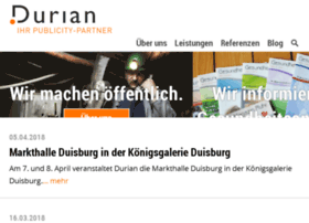 niederrhein-werbung.com