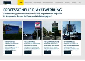 niederrhein-werbung.de