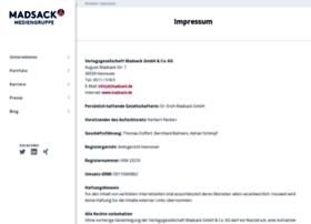 niedersachsen.com