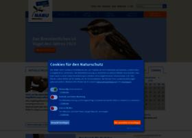 niedersachsen.nabu.de