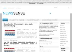 niedersachsennews.de