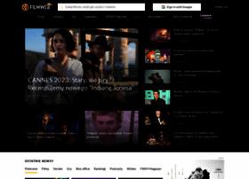 niedzwiedz.filmweb.pl