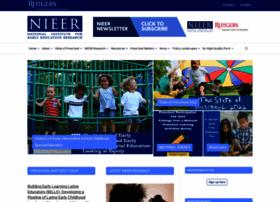 nieer.org