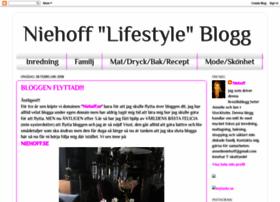 niehoffs.blogspot.se
