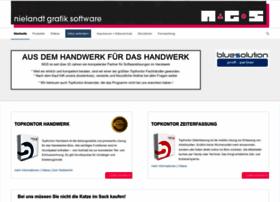 nielandt-software.de