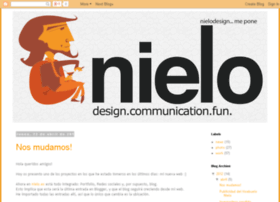 nielodesign.blogspot.com