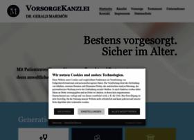 niels-jobassistent.de