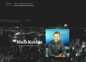 niels-kolditz.de