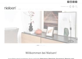 nielsen-design.de