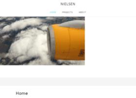 nielsen.net