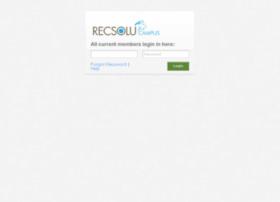 nielsen.recsolucampus.com