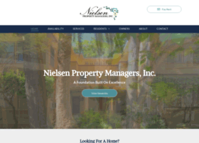 nielsenproperty.com