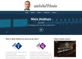 nielsheithuis.nl