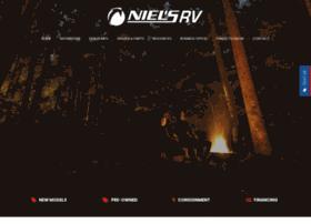 nielsrv.com