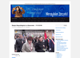 niemagister.pl