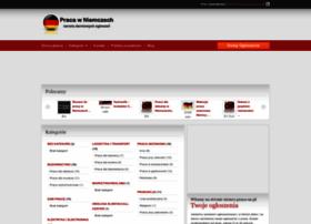 niemcy.praca-ue.pl