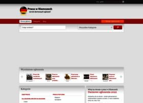 niemcy.praca123.eu
