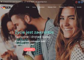 niemiecki-wroclaw.com