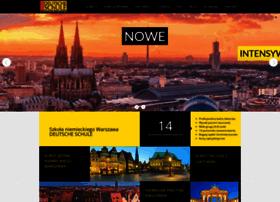 niemiecki.edu.pl