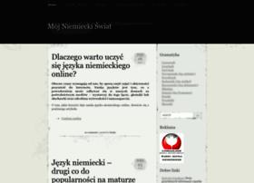 niemieckiblog.pl